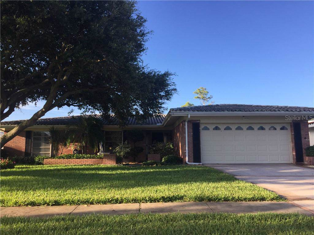 14898 Imperial Point Dr N Drive - Photo 1