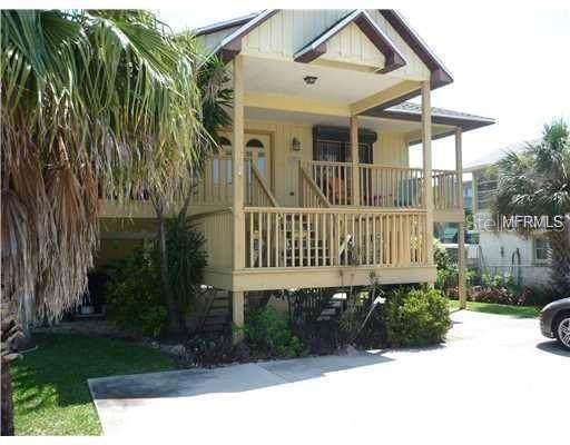 15643 Gulf Boulevard - Photo 1
