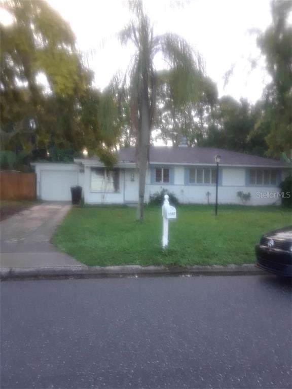 7397 Meadowlawn Drive N, St Petersburg, FL 33702 (MLS #U8055162) :: Griffin Group