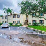 746 115TH Avenue N #1802, St Petersburg, FL 33716 (MLS #U8055956) :: Dalton Wade Real Estate Group