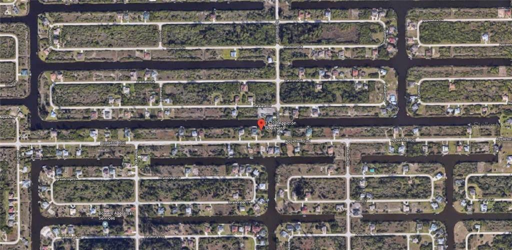 15218 Appleton Boulevard - Photo 1