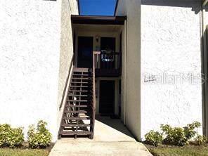 4215 E Bay Drive 1802A, Clearwater, FL 33764 (MLS #U8055996) :: Team Bohannon Keller Williams, Tampa Properties