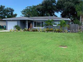 10489 108TH Street, Seminole, FL 33778 (MLS #U8056557) :: Cartwright Realty