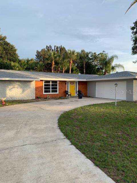 657 S Venice Boulevard, Venice, FL 34293 (MLS #U8056716) :: The Figueroa Team