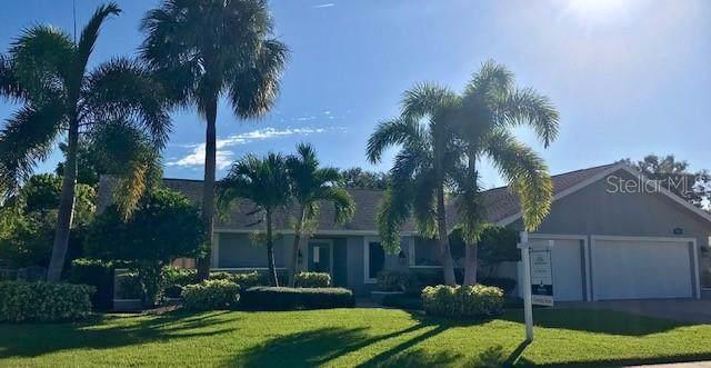 7951 Harwood Road, Seminole, FL 33777 (MLS #U8056726) :: The Figueroa Team