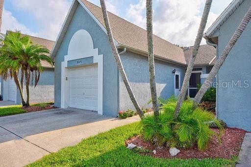 9475 Tara Cay Drive, Seminole, FL 33776 (MLS #U8057391) :: Charles Rutenberg Realty