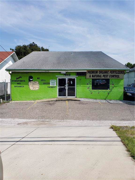 7949 Ulmerton Road - Photo 1