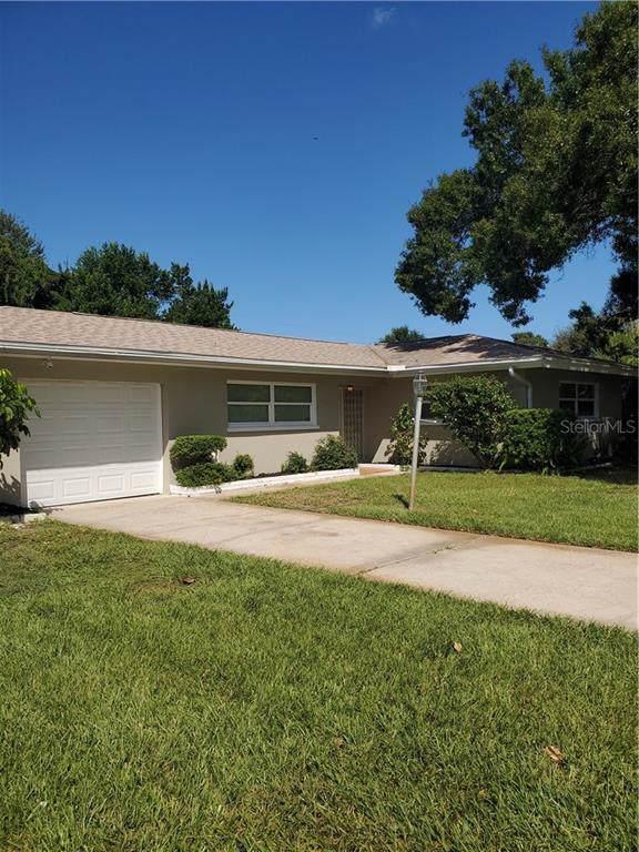 12692 138TH Street N, Largo, FL 33774 (MLS #U8058673) :: Lovitch Realty Group, LLC