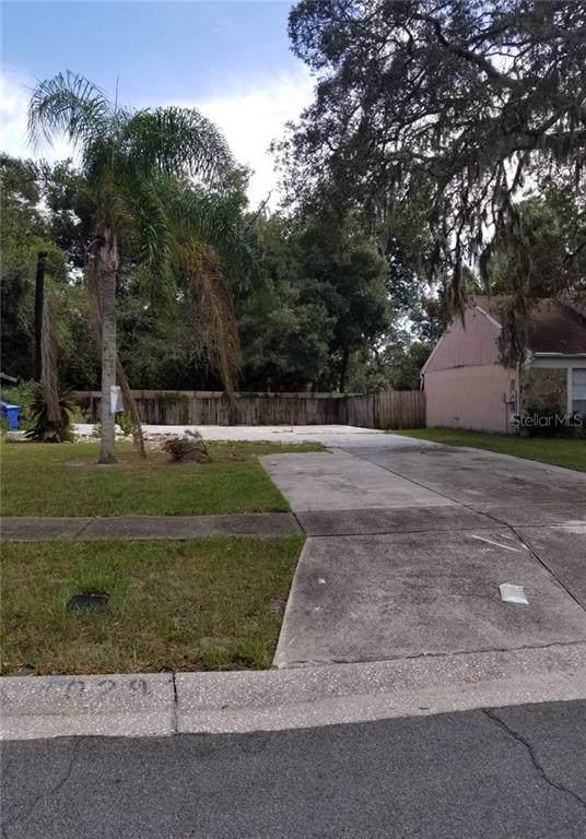 4029 Forecast Drive, Brandon, FL 33511 (MLS #U8058915) :: Cartwright Realty