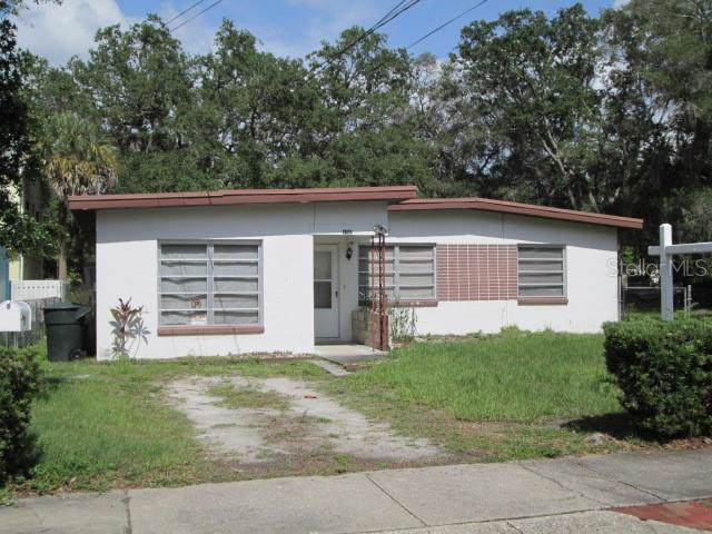 150 5TH Avenue N, Safety Harbor, FL 34695 (MLS #U8059497) :: Rabell Realty Group