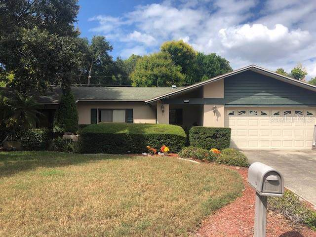 1774 Emerald Drive, Clearwater, FL 33756 (MLS #U8059760) :: The Robertson Real Estate Group