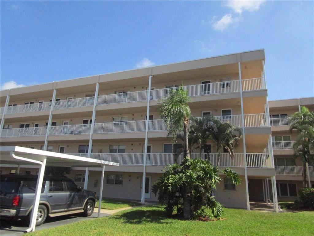 9950 62ND Terrace - Photo 1