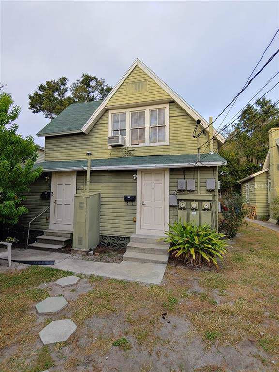 727 Dartmoor Street - Photo 1