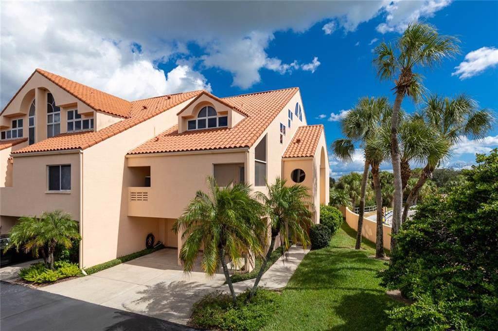1630 Royal Palm Drive - Photo 1