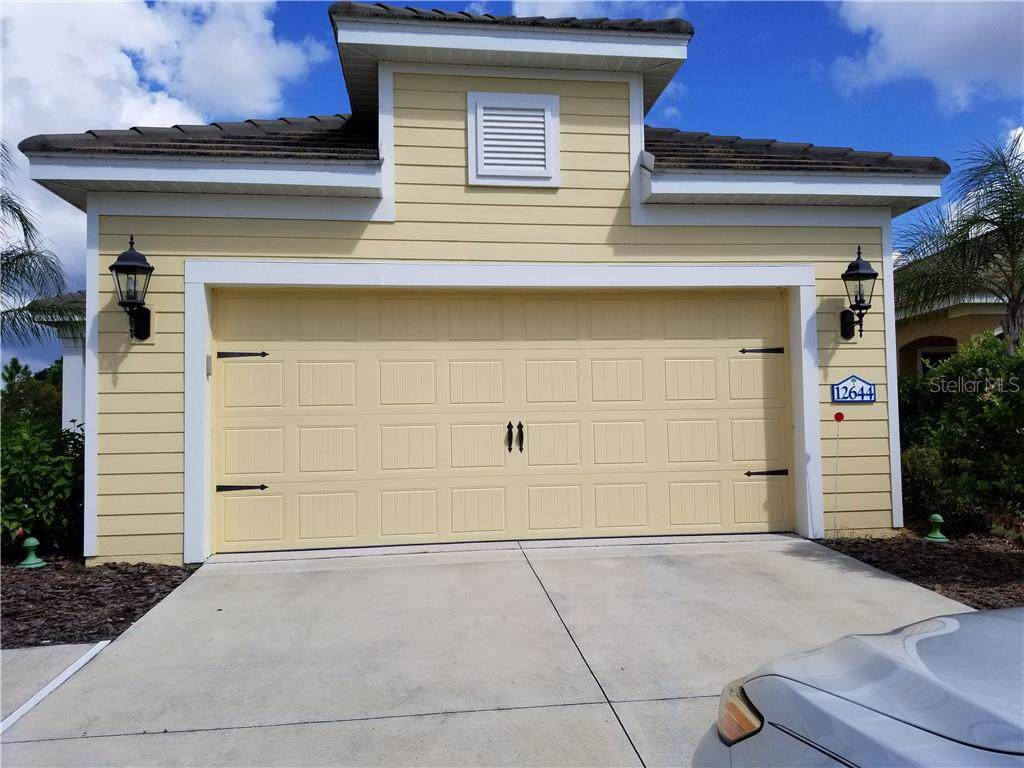 12644 Sagewood Drive - Photo 1