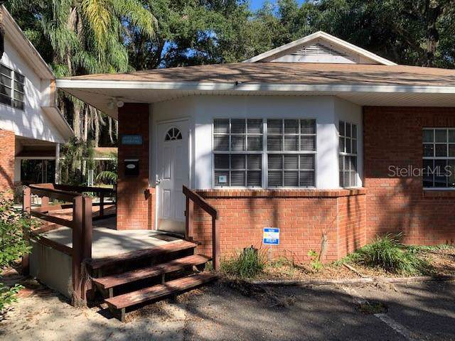 38022 River Road, Dade City, FL 33525 (MLS #U8062076) :: Lock & Key Realty