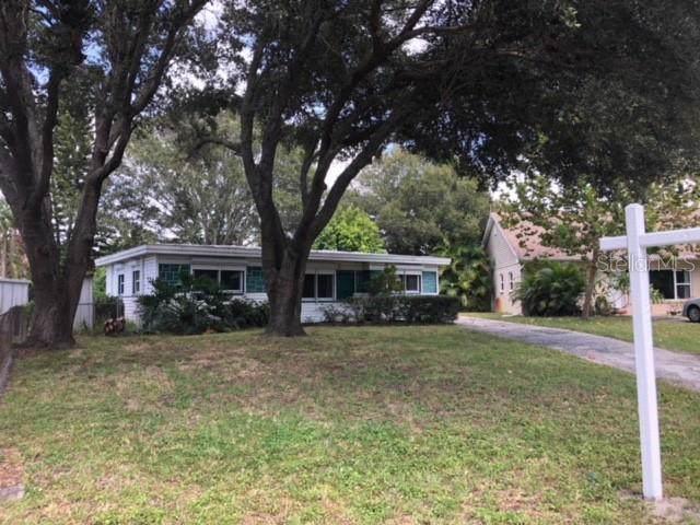 9373 90TH Terrace, Seminole, FL 33777 (MLS #U8062546) :: CENTURY 21 OneBlue