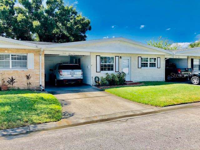 9910 Lily Street N, Pinellas Park, FL 33782 (MLS #U8062990) :: The Figueroa Team