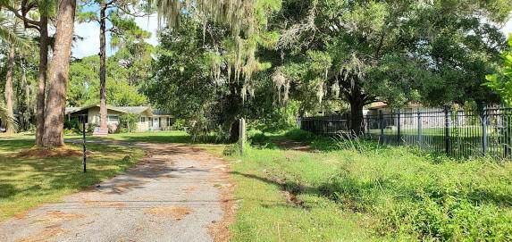 74TH Avenue, Seminole, FL 33776 (MLS #U8064362) :: Griffin Group