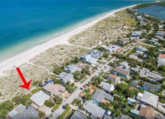 944 Eldorado Avenue, Clearwater, FL 33767 (MLS #U8064703) :: Keller Williams on the Water/Sarasota