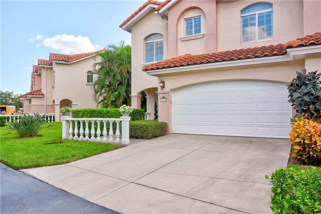 6337 Vista Verde Drive - Photo 1