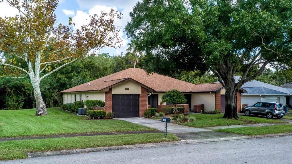 3482 Maclaren Drive - Photo 1