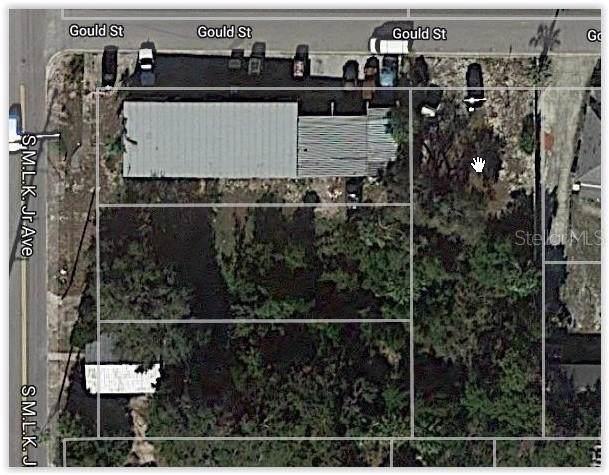 Address Not Published, Clearwater, FL 33756 (MLS #U8065350) :: Charles Rutenberg Realty