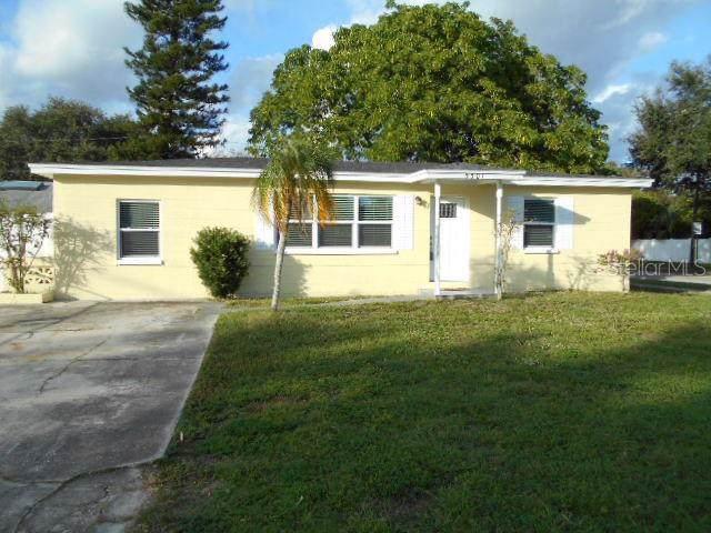 5501 82ND Avenue N, Pinellas Park, FL 33781 (MLS #U8065491) :: Florida Real Estate Sellers at Keller Williams Realty