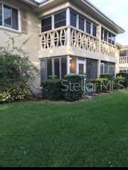 1515 Bayshore Boulevard #2, Dunedin, FL 34698 (MLS #U8065553) :: The Nathan Bangs Group