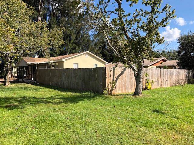 6698 90TH Avenue N, Pinellas Park, FL 33782 (MLS #U8065568) :: Florida Real Estate Sellers at Keller Williams Realty