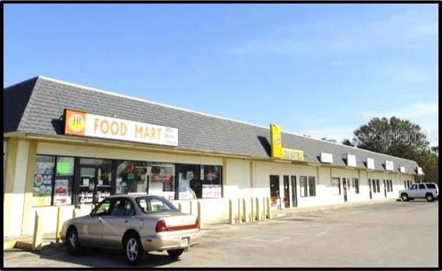 6585 126TH Avenue, Largo, FL 33773 (MLS #U8065590) :: Dalton Wade Real Estate Group