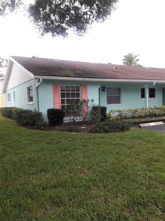 Address Not Published, Clearwater, FL 33761 (MLS #U8065772) :: Lock & Key Realty
