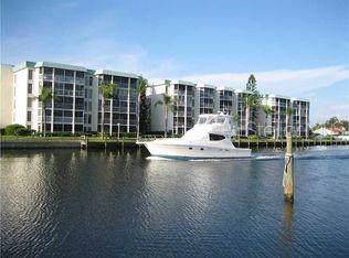 4900 38TH Way S #501, St Petersburg, FL 33711 (MLS #U8065850) :: Florida Real Estate Sellers at Keller Williams Realty