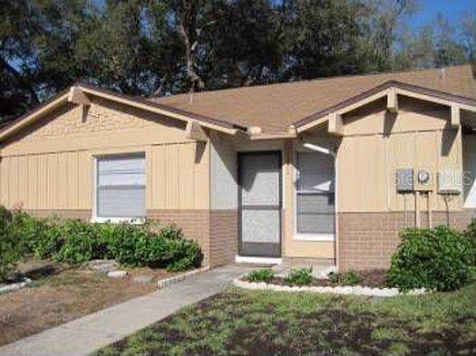13011 Purdue Place, Temple Terrace, FL 33617 (MLS #U8065883) :: Rabell Realty Group