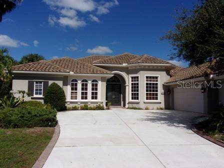 10615 Restoration Terrace, Bradenton, FL 34212 (MLS #U8066092) :: Lovitch Realty Group, LLC