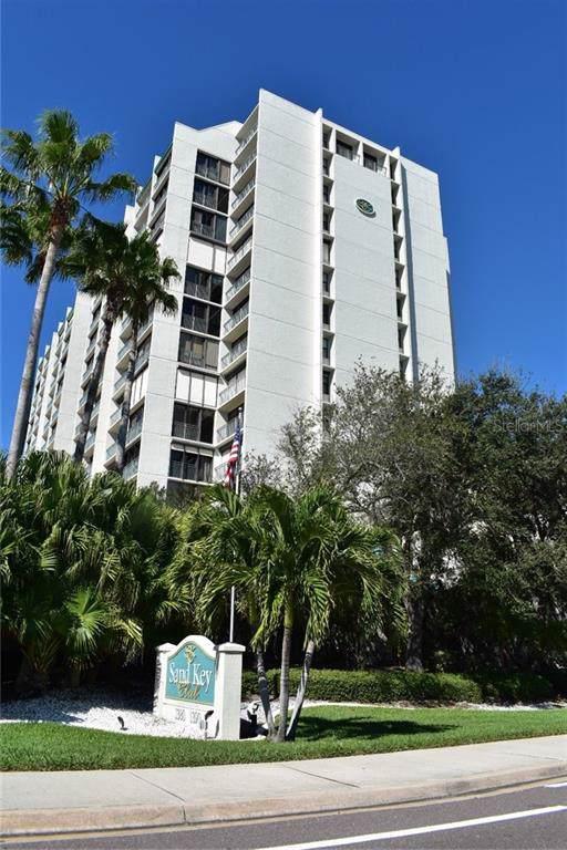 1390 Gulf Boulevard - Photo 1