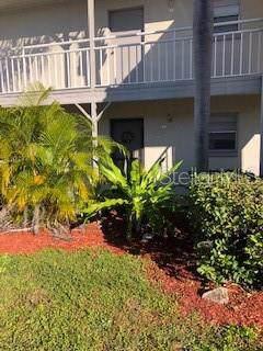 2625 State Road 590 #713, Clearwater, FL 33759 (MLS #U8067281) :: Team Bohannon Keller Williams, Tampa Properties