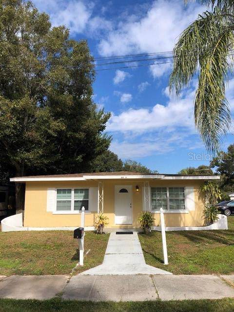 5505 76TH Avenue N, Pinellas Park, FL 33781 (MLS #U8067343) :: Team Bohannon Keller Williams, Tampa Properties
