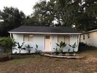 1408 San Juan Court, Clearwater, FL 33756 (MLS #U8067642) :: Premium Properties Real Estate Services
