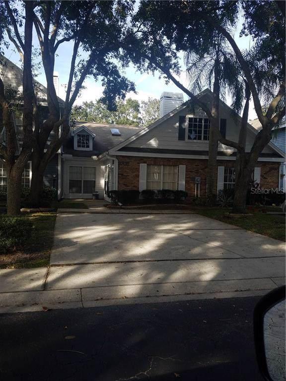2705 Penzance Street, Palm Harbor, FL 34684 (MLS #U8068481) :: Young Real Estate