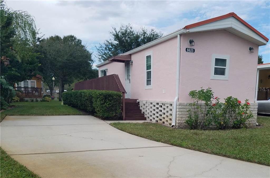 6625 Bonita Vista Court - Photo 1