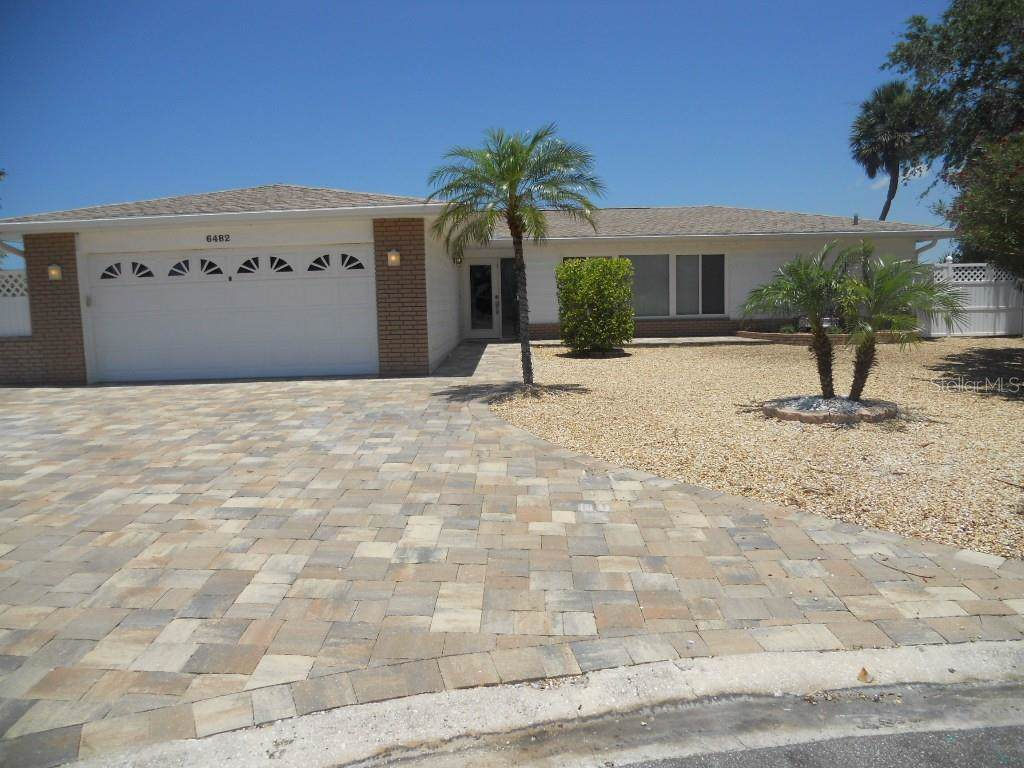 6482 1ST PALM Point - Photo 1