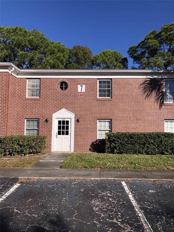 1123 85TH Terrace N D, St Petersburg, FL 33702 (MLS #U8071324) :: Team Borham at Keller Williams Realty