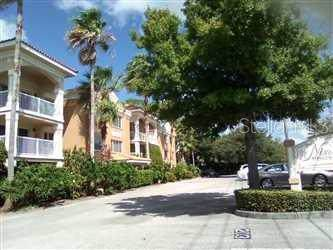 950 Broadway #304, Dunedin, FL 34698 (MLS #U8071426) :: Baird Realty Group