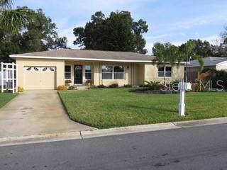 5825 21ST Avenue S, Gulfport, FL 33707 (MLS #U8071431) :: Keller Williams Realty Peace River Partners