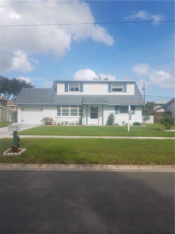 14920 Newport Road, Clearwater, FL 33764 (MLS #U8071636) :: Premium Properties Real Estate Services