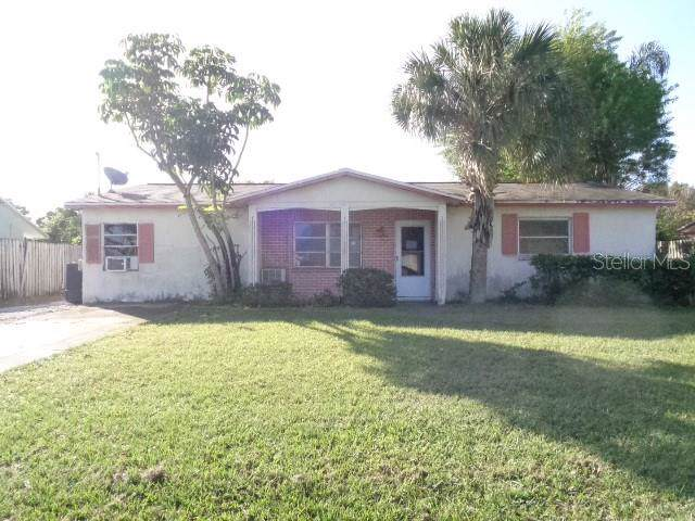 1729 Linwood Circle, Clearwater, FL 33755 (MLS #U8071637) :: Lock & Key Realty