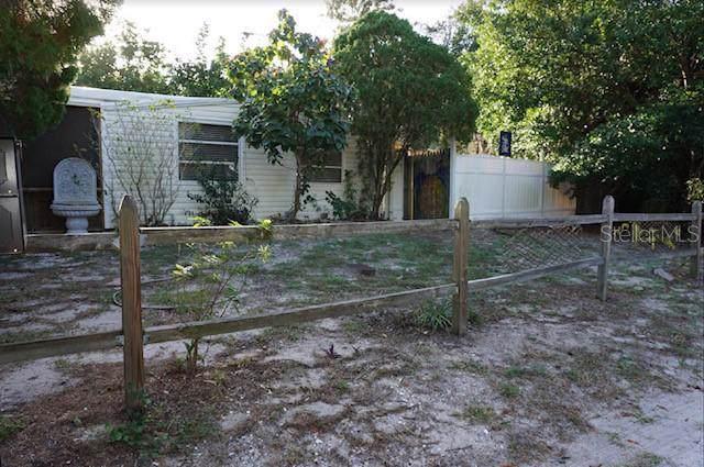 844 Brookwood Drive S, St Petersburg, FL 33707 (MLS #U8071735) :: Keller Williams Realty Peace River Partners