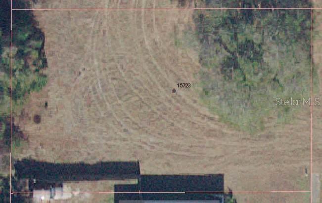 15723 Charmwood Drive - Photo 1