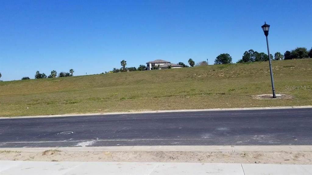 181 Valencia Ridge Drive - Photo 1